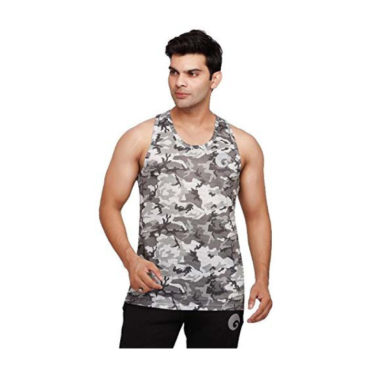 Omtex-Camo-Gym-Tank-for-Men-Gray4