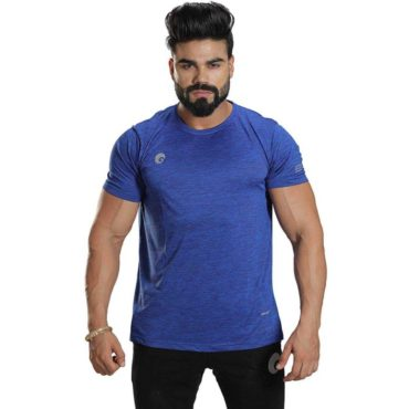 Omtex Sports T-Shirt 1802 for Men
