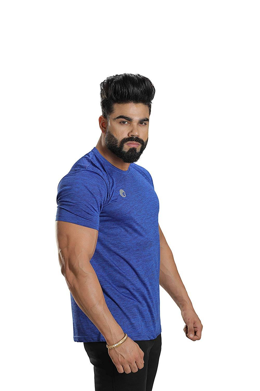 Omtex-Sports-T-Shirt-1802-for-Men1