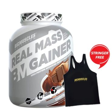 Real-Mass-Gainer-Chocolate-Stringer