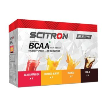 Scitron-Advanced-BCAA-4-Flavour-box