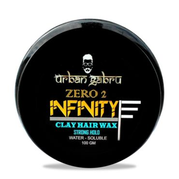 UrbanGabru-Zero-To-Infinity-Hair-Wax-100gm-1