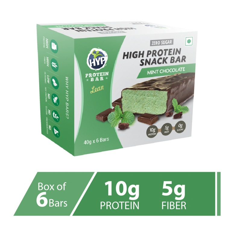 box-deisgn-mint-chocolate-png-01