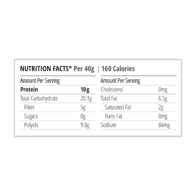 nutriton-facts-chocolate-mint-01-jpg-01
