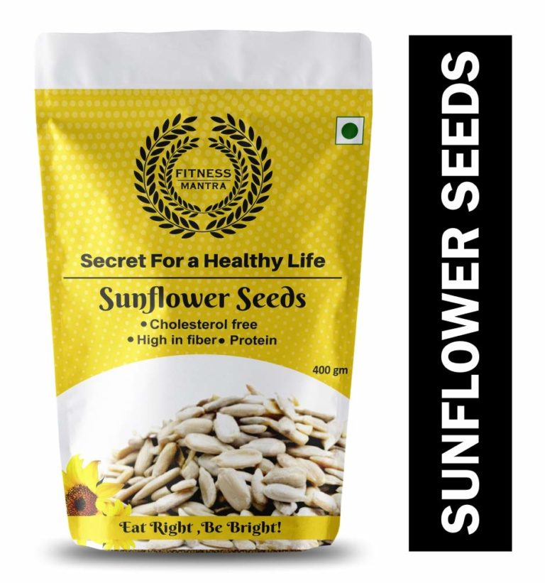 Fitness-Mantra-sunflower-seeds-400gm