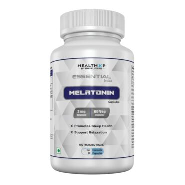 Healthxp-Melatonin_60-Caps