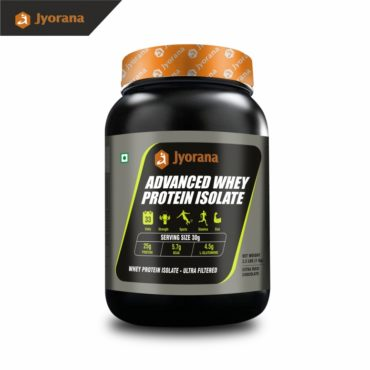 Jyorana-Advanced-Whey-Protein-Isolate-Lab-Tested-1Kg2.2-Lbs2