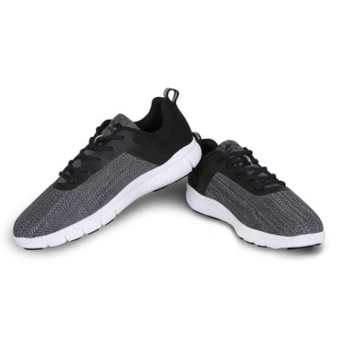 Nivia-Escort-2.0-Running-Shoes-For-Men-Black