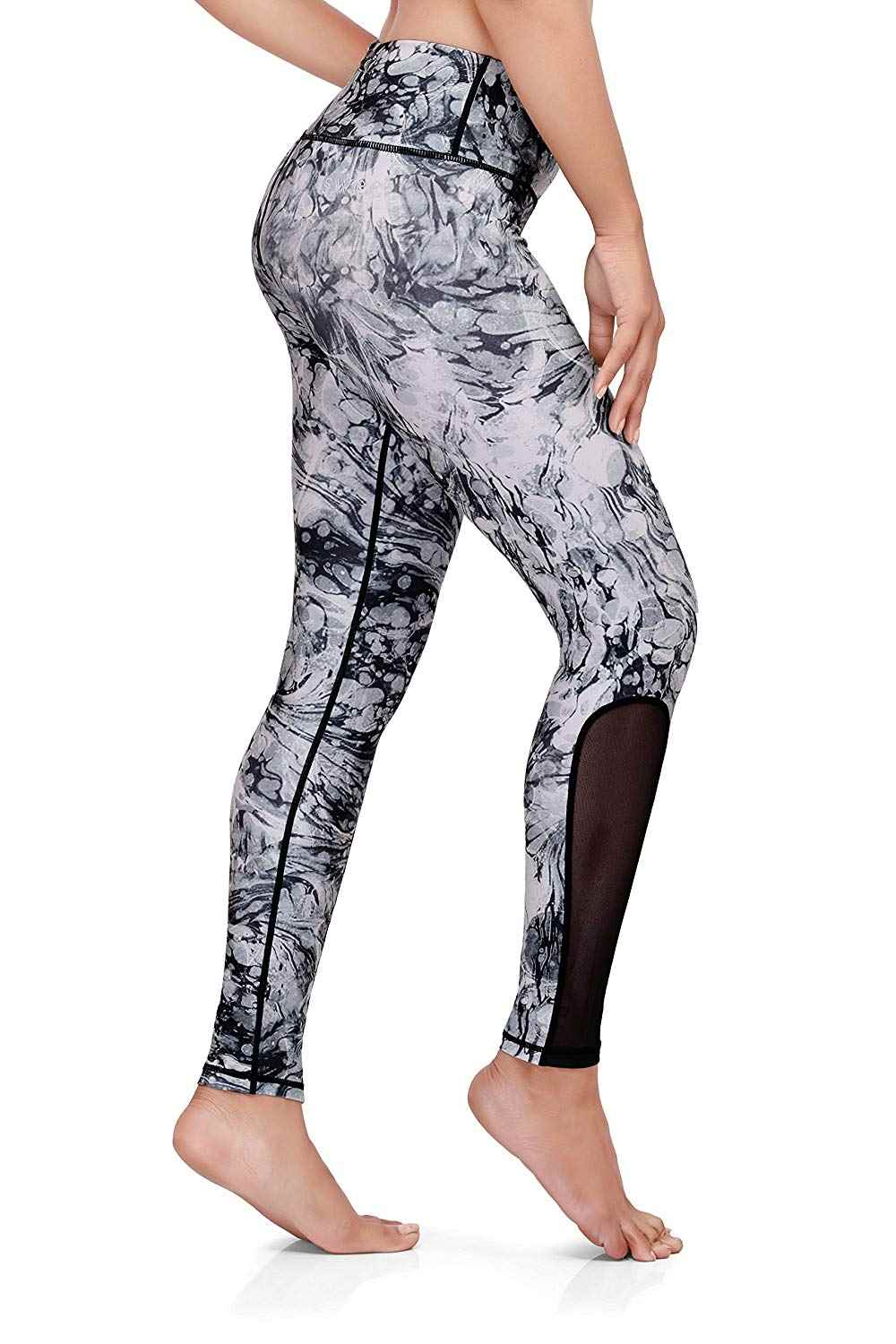 Omtex-Athletica-Activewear-Bottoms-for-Women-Light-Grey-Black2