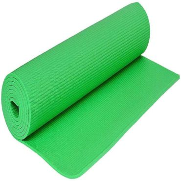 Strauss-Anti-Skid-Yoga-Mat4