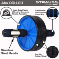 Strauss-Double-Exercise-Wheel1