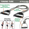 Strauss-Double-Toning-Tube2