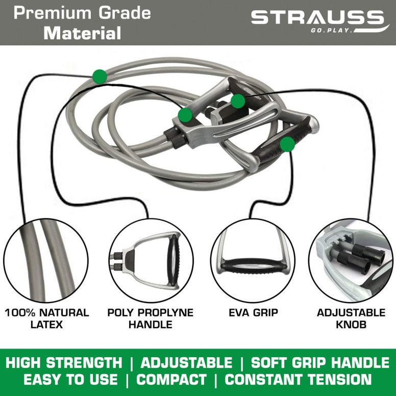 Strauss-Double-Toning-Tube4