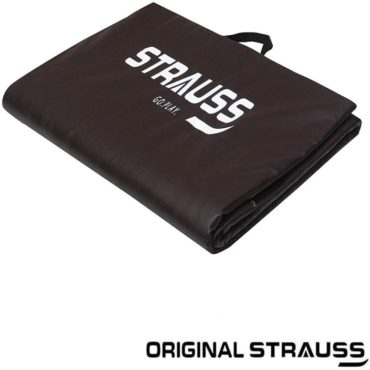 Strauss-Gym-Exercise-Mat-10-mm1