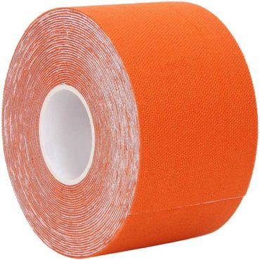 Strauss-Kinesiology-Sports-Tape