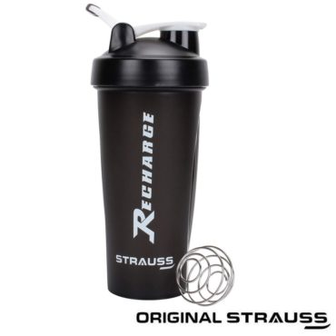 Strauss-Recharge-Shaker-Bottle-600ml