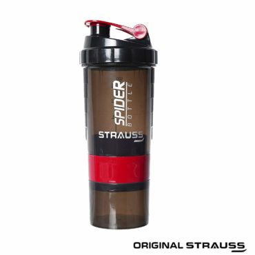 Strauss-Spider-Shaker-Bottle-500ml3