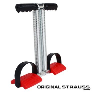 Strauss-Tummy-Trimmer-Pro