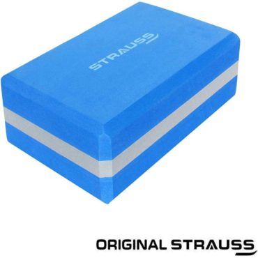 Strauss-Yoga-Block5