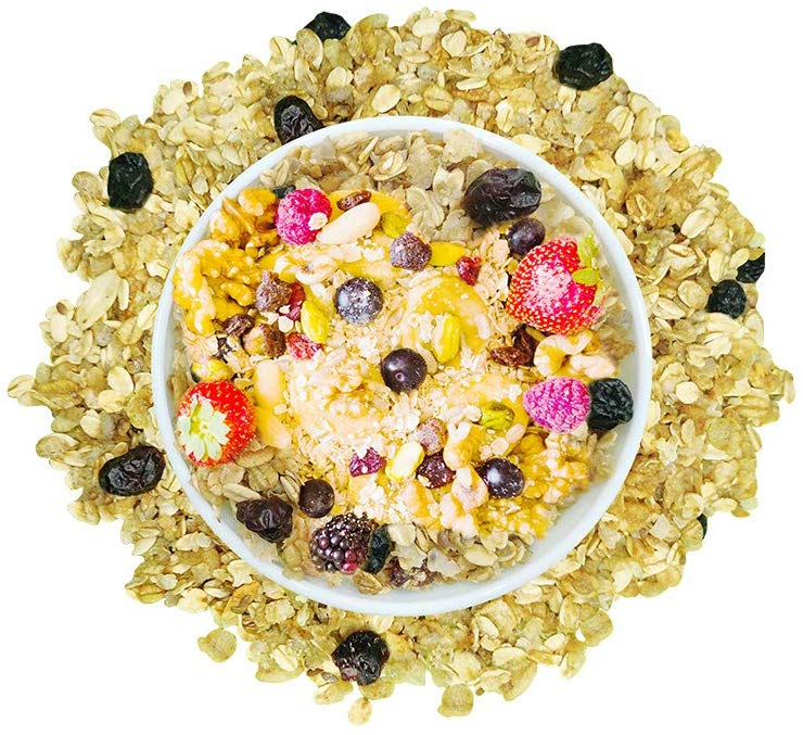 True-Elements-Millet-Granola