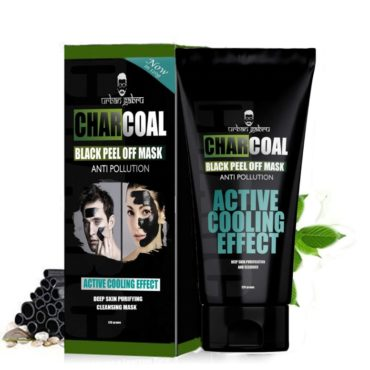 UrbanGabru-Charcoal-Peel-Off-Mask-120gm