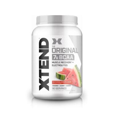 Xtend_Original_BCAA_WE90_776x