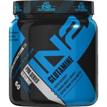 IN2-Glutamine-300grm