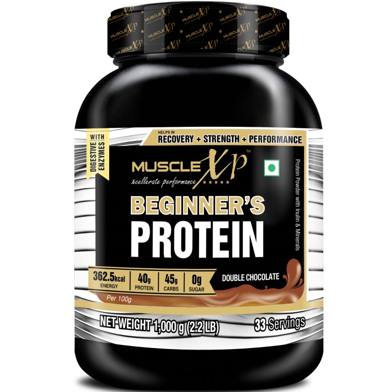 MuscleXP-Beginners-Whey-Protein-With-Digestive-Enzymes-2.2-Lbs