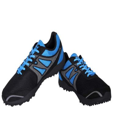Nivia Marathon 2.0 Running Shoes For Men