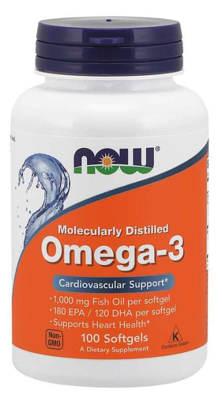Now-Foods-Omega-3