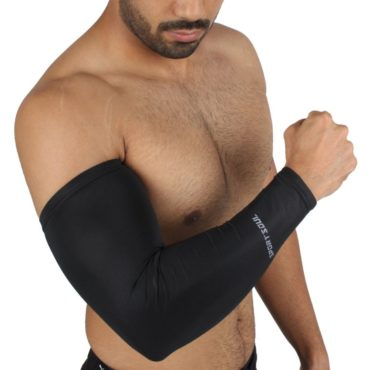 SportSoul Compression Arm Sleeves (Pair)