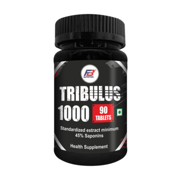 FB Nutrition Tribulus 90 Tablet