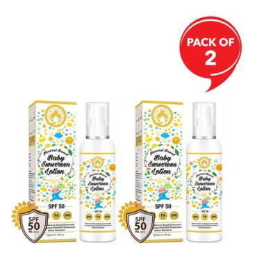 Mom-&amp_-World-Baby-Sunscreen-Lotion,-SPF-50-120ml-(pack-of-2)