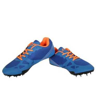 Nivia SPIRIT Running Shoes For Men