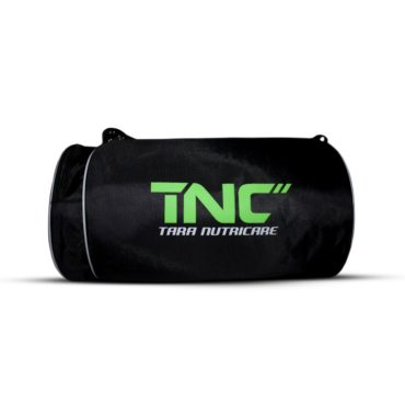 Tara Nutricare Gym Bag1