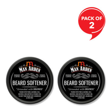beard-softener