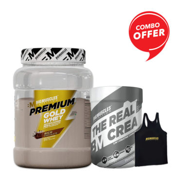 combo-offer creatine