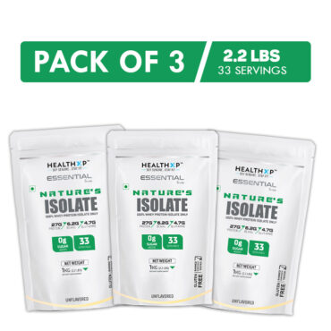 nature-isolate-pack-of-3