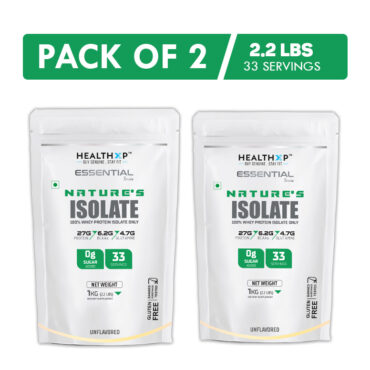nature-isolate-pack-of-2
