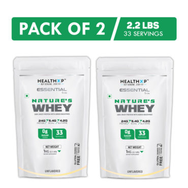 nature-whey-pack-2
