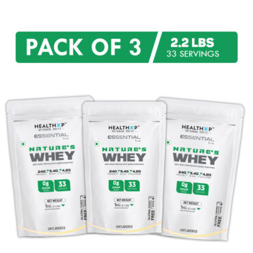 nature's-raw-whey-pack-of-3
