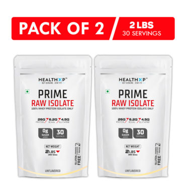 prime-raw-isolate-pack-of-2