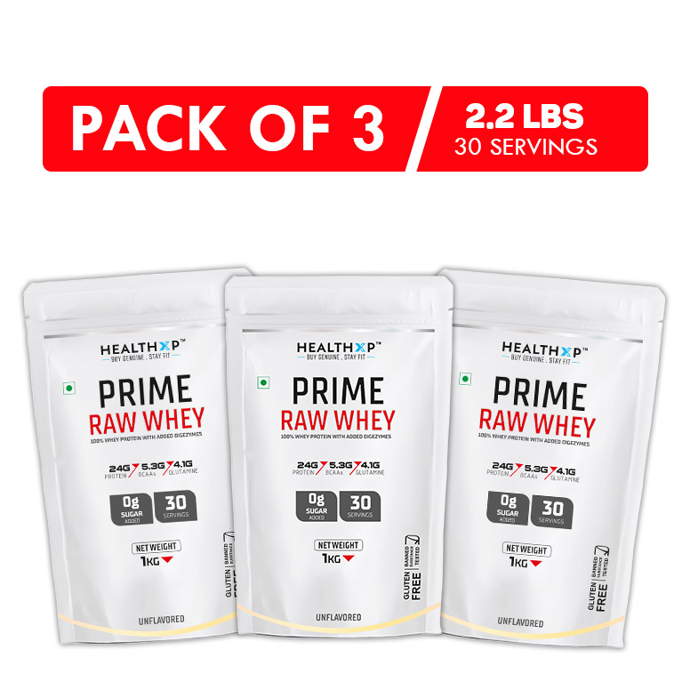prime-raw-whey-pack-of-3