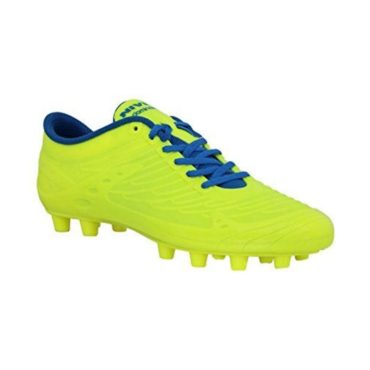 Nivia Football Stud Dominator -Green