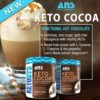 ANS-Performance-KETO-COCOA---Instant-Hot-Choc-Hot-Chocolate--20-serving---B
