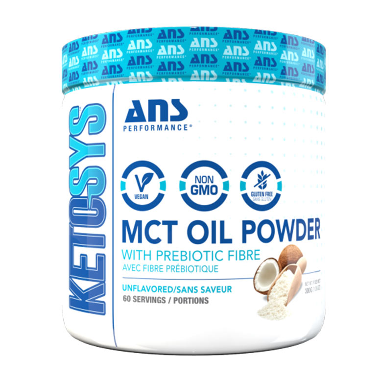 ANS-Performance-MCT-OIL-POWDER-Unflavored-(1lbs)-60-serving