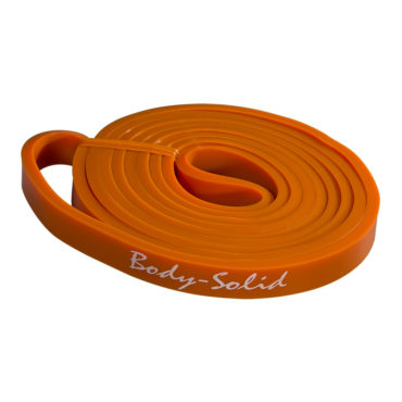 BSTB1-Body-Solid-Lifting-Band(1)