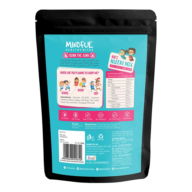 EAT_Mindful---kidz-Nutri-mix---BACK