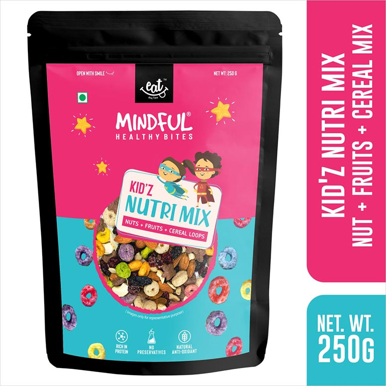 EAT_Mindful---kidz-Nutri-mix