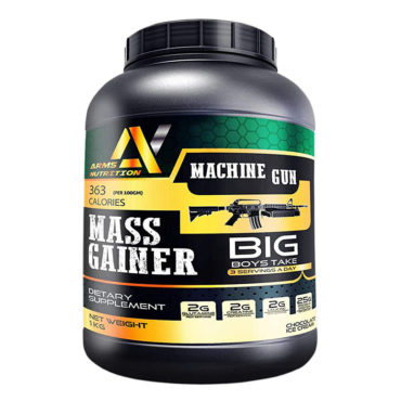 Arms-Nutrition-New-Premium-Quality-High-Protein-Machine-Gun-Mass-Gainer-1-Kg-Chocolate-Ice-Cream